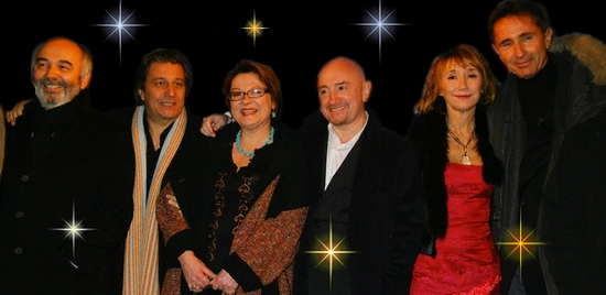 http://josiane.balasko.free.fr/images/photos/le_splendid/troupe/splendid_2006.jpg